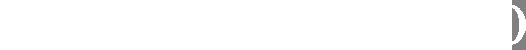 外国人育成と定着のプロ集団|外国人育成・定着PRO